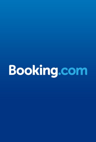 Booking 1
